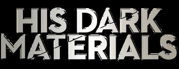 His-dark-materials-tv-logo.png