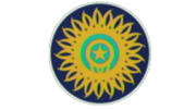 India Cricket logo classic.png
