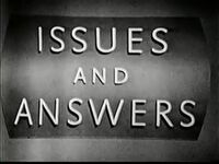 Issues and Answers 1960s.jpg
