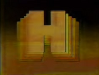 JH 1986