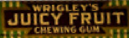Juicy Fruit 1924.png