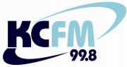 KCFM (2010).png