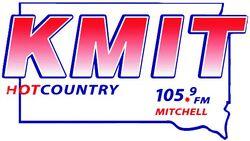 KMIT 105.9.jpg