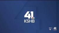 KSHB 2021 generic open