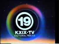 KXIX-TV 19