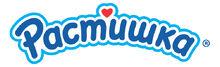 Logotip-rastishka.jpg