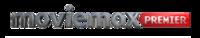 MMXPremier Logo.png