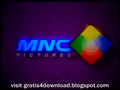 MNC Picutres Intro 4