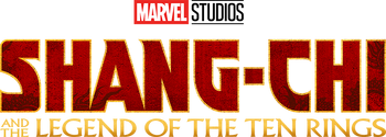 Marvel's Shang-Chi and the Legend of the Ten Rings Logo.png