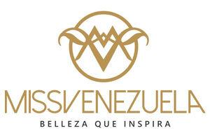 Miss Venezuela logo.jpg