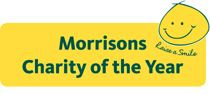 Morrisons Charity of the Year.png