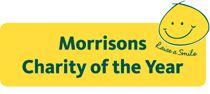 Morrisons Raise a Smile