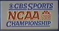 NCAA on CBS 1982 logo.jpg