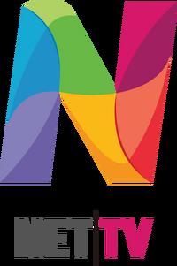 NETTV2018.png