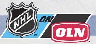 NHL on Versus