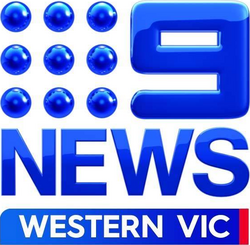 Nine News Western VIC 2020.png
