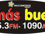 XHLUPE-FM