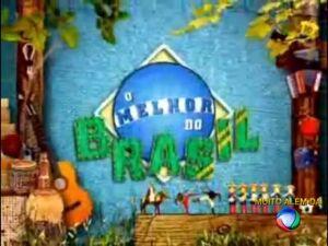 O Melhor do Brasil 2005.jpg