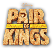Pair of kings.png