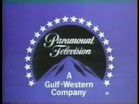 Paramount Television (1981)