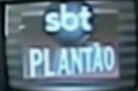 Plantaosbt.png