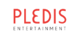 Pledis Entertainment logo