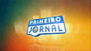 Primeiro Jornal 2007.jpg