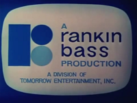 Rankinbass 1971