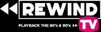 RewindTV Logo Clean-01.png