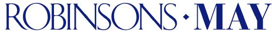 RobinsonsMay logo.png