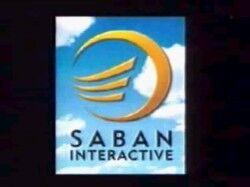 Saban Interactive 1996.jpg