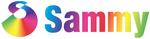 Sammy2021RainbowPridevariant