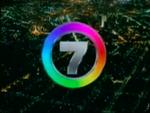 Screen Shot 2020-04-10 at 11.03.25 pm