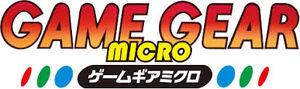 Sega Game Gear Micro.jpeg