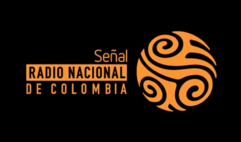 Senalradio.png