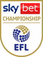 Sky Bet Championship 2020 1
