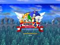 Sonic 2017-09-26 14-46-29-22