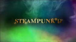 Steampunk'd alt.jpg