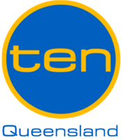 TENQLD.png