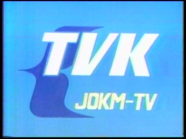 Television Kanagawa