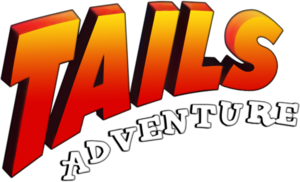 Tailsadventure.png