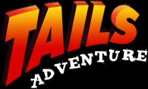 Tailsadventure.png