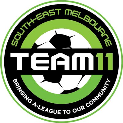 Team 11 (A-League)
