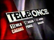 Teleonce2001