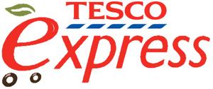 Tescoexpress90s.png