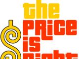 The Price Is Right (Australia)