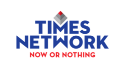 Times-Network-Logo.png