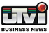 2008–2009