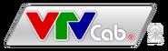 VTVCab 2