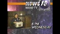 WANE1989-News Promo 2